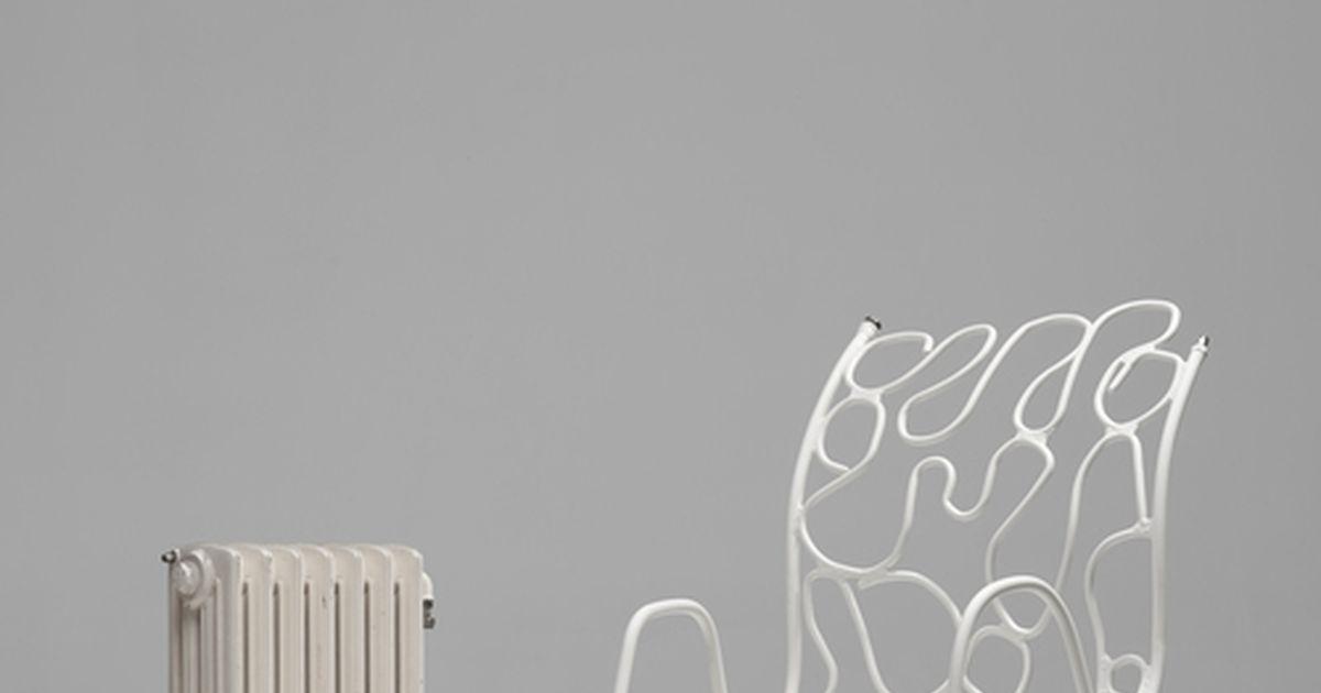 Radio Wiring Diagram For 2004 Ford F 250 besides 2007 Audi A4 2 0t Vacuum Diagram further 2001 MITSUBISHI LANCER GSR Evolution 7 4WD 195700 further Digilander iol it videocartoni Wallpapers dbz goku moreover Warm Me Up Scottie. on future nissan z