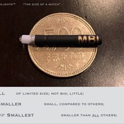 matchbook_style_-_fb003_large