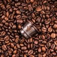 WayCap, the refillable coffee capsule that makes you the eco-conscious coffee lover