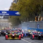 formulae-paris-2016-12_fmG7c6J