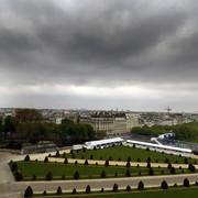 formulae-paris-2016-9