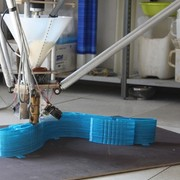 wasp-to-release-deltawasp-pellet-3d-printer-capable-of-making-objects-up-to-1m-large-2
