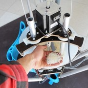wasp-to-release-deltawasp-pellet-3d-printer-capable-of-making-objects-up-to-1m-large-3