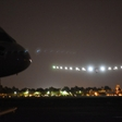 Solar Impulse 2: first flight on the North American Continent complete
