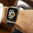 Apple Watch app for Bentley Bentayga