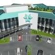 Kreisel Electric builds factory in Austria