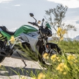 Energica awarded by IDTechEx