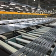 New, eco-friendly technologies could transform the European aluminium industry by 2050