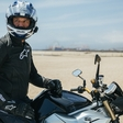 From Los Angeles to San Francisco: 350 miles of pure adrenaline riding Energica Eva