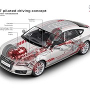 jack-audi-a7-piloted-drive-11