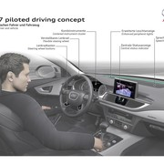 jack-audi-a7-piloted-drive-12