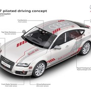 jack-audi-a7-piloted-drive-9