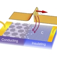 Slovenian researchers' breakthrough: ultrafast non-volatile resistance switching