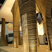 thai-architect-showcases-concrete-3d-printing-innovations-with-amazing-21st-century-cave-4
