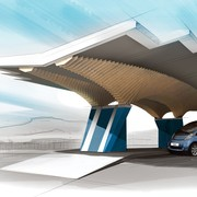 peugeot-design-lab_driv-eco_ion1