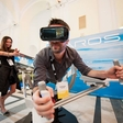 Pioneers Festival: Watch the Future Live