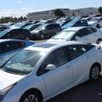 Globally, Toyota sells over 9 million hybrids