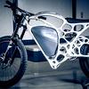apworks_3dbike_aluminium-5
