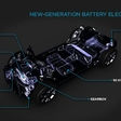 PSA's electrification solutions for future hybrid and electric vehicles