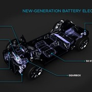 psa-groupe-hybrid-electric-5