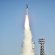 India's first reusable space shuttle launch declared a success