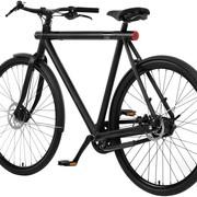 smart-bike_black-1000_04