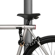 vanmoof-via-gizmag4