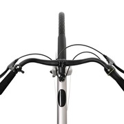 vanmoof-via-gizmag