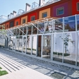 The world's 1st certified sustainability-oriented hostel is in Slovenia