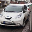 Gas-powered cars to be banned in Norway by 2025?