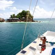 thailand_coboat_aug15-1