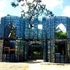 bottlehouse
