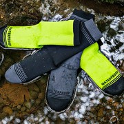 crosspoint-waterproof-socks-by-showers-pass-3