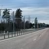 avtocesta-6