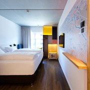zimmer-smartstreet_hotelschaniwien_337_c_hafele_by_studio-khfde