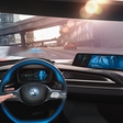 BMW, Intel and Mobileye working together on future autonomous driving technologies