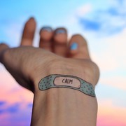 motivational-tattoos-1a