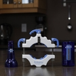 Kinkajou: environmentally conscious bottle cutter