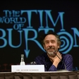 "Enter ""The World of Tim Burton"" in Shanghai"