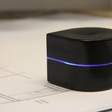 The first mobile robotic printer fits in your pocket