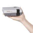 What's old is new again: Nintendo is releasing a Mini-NES console