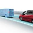 Nissan introduces its new autonomous drive technology
