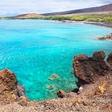 Aloha! Hawaii is looking for teachers