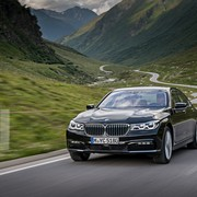 bmw-740e-iperformance-6