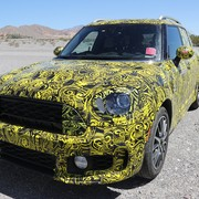 mini-countryman-phev-8