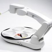 obi-feeding-robot-7