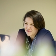 Violeta Bulc: Rapid changes require rapid reactions