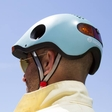 CLASSON, the intelligent bike helmet
