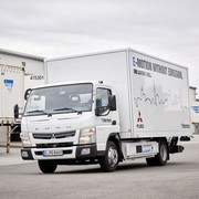 mb-e-truck-11