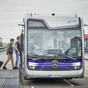 mercedes-benz-samostojni-bus-11